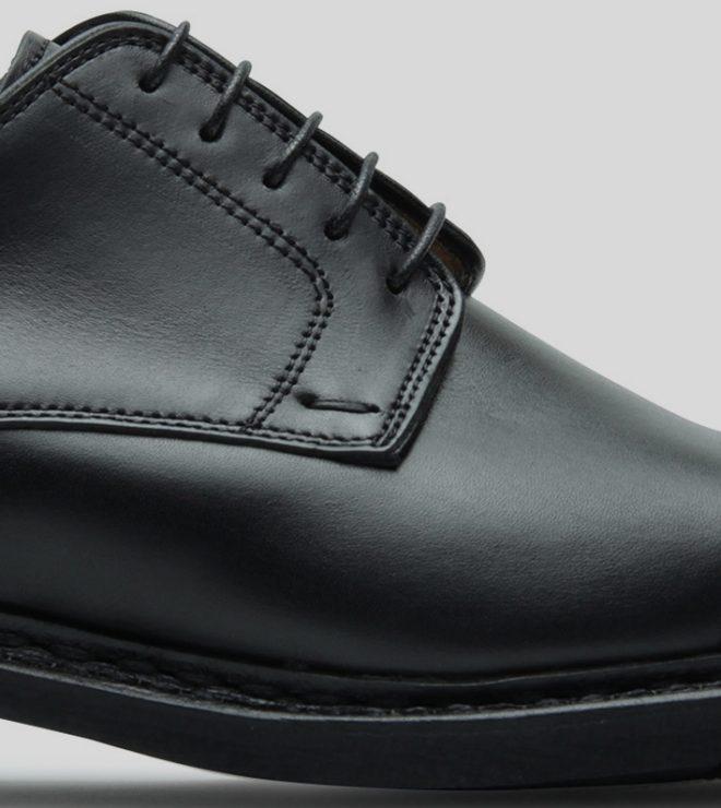 leathers1